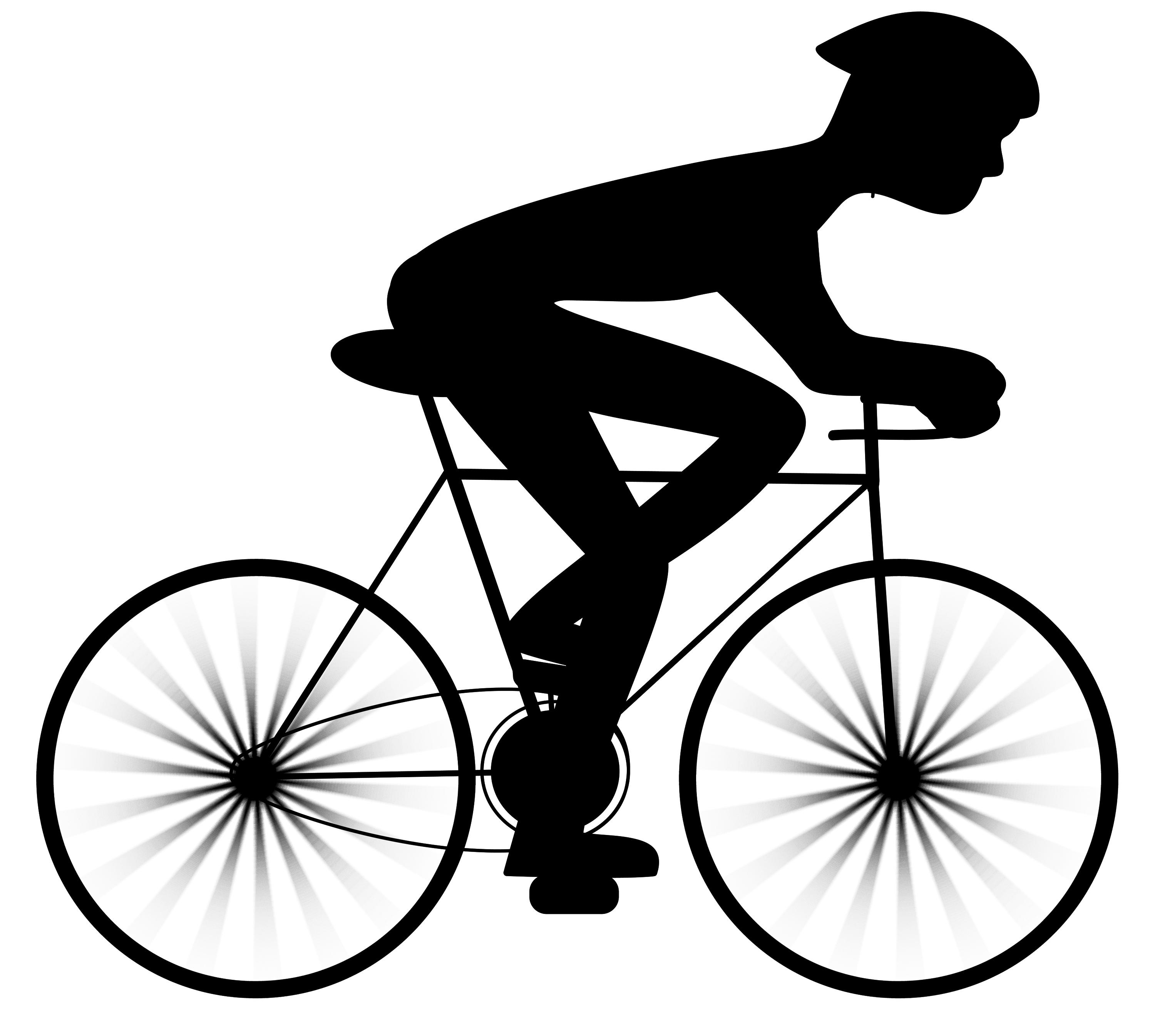 5 Things To Be On The Lookout For In Your Indoor Cycling
